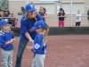 kearny-little-league-opening-ceremonies-2014_016
