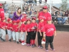 kearny-little-league-opening-ceremonies-2014_018