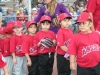kearny-little-league-opening-ceremonies-2014_019