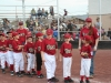 kearny-little-league-opening-ceremonies-2014_022