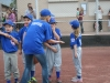 kearny-little-league-opening-ceremonies-2014_027