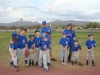 kearny-little-league-opening-ceremonies-2014_031