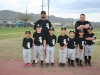 kearny-little-league-opening-ceremonies-2014_036