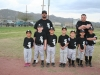 kearny-little-league-opening-ceremonies-2014_037