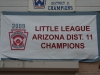kearny-little-league-opening-ceremonies-2014_039