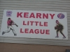 kearny-little-league-opening-ceremonies-2014_041