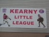 kearny-little-league-opening-ceremonies-2014_042