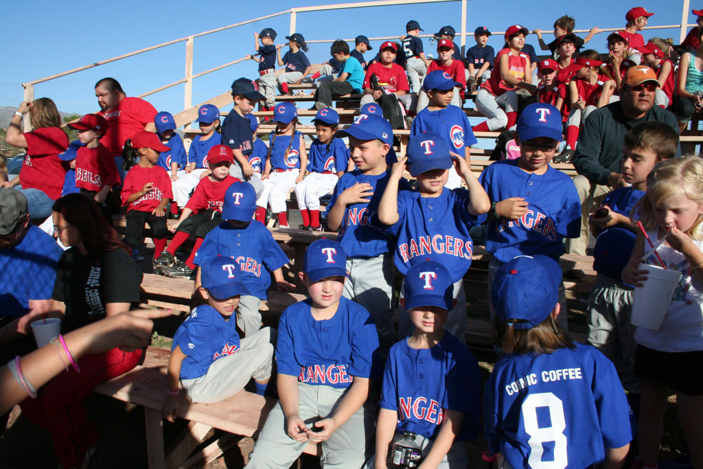 Kearny Little League_002