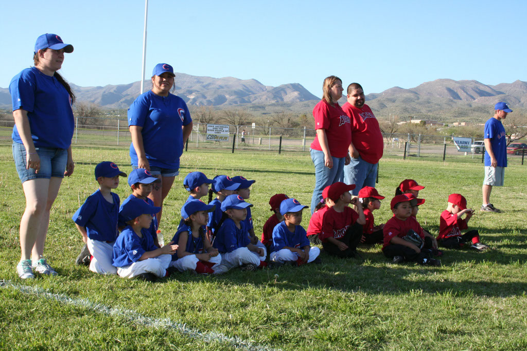 Kearny Little League_014