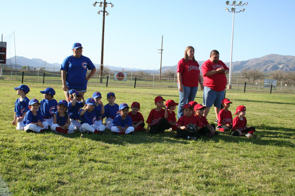 Kearny Little League_015
