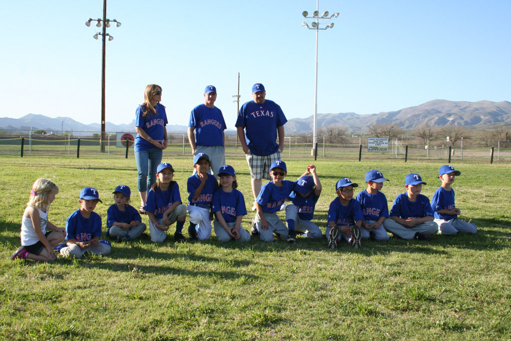 Kearny Little League_016