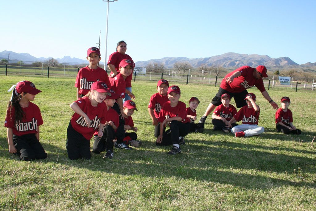 Kearny Little League_019