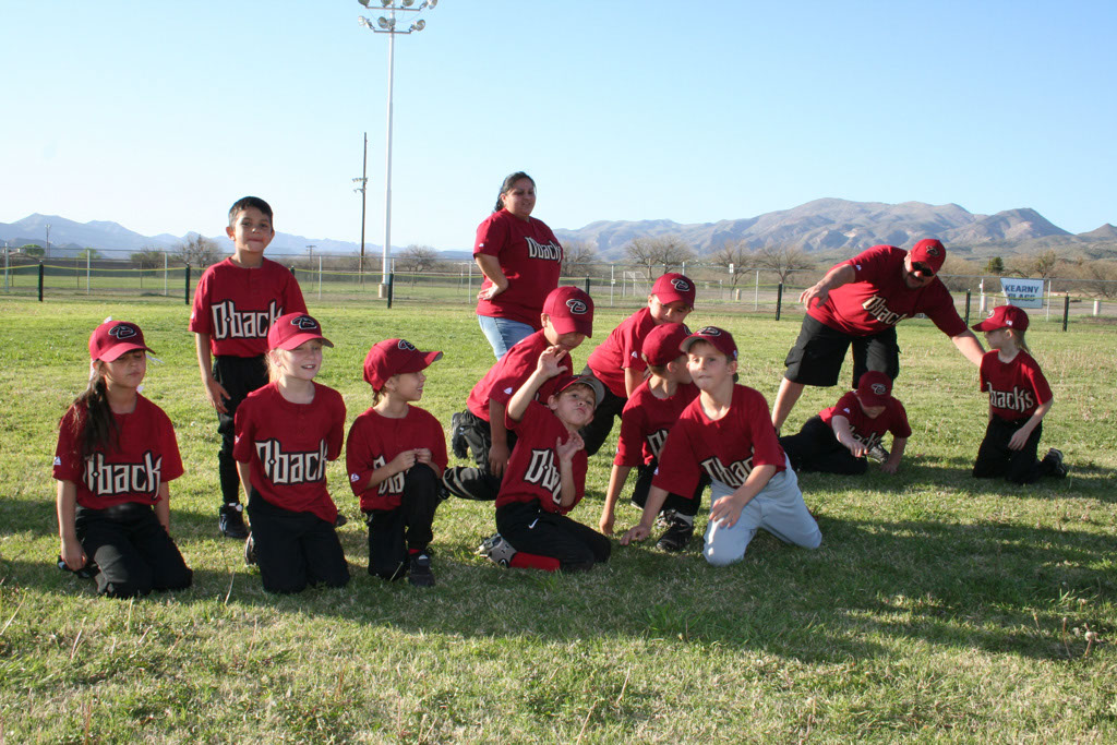 Kearny Little League_020