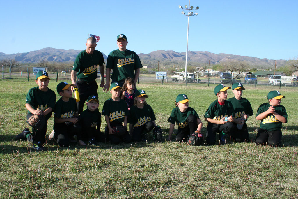 Kearny Little League_023