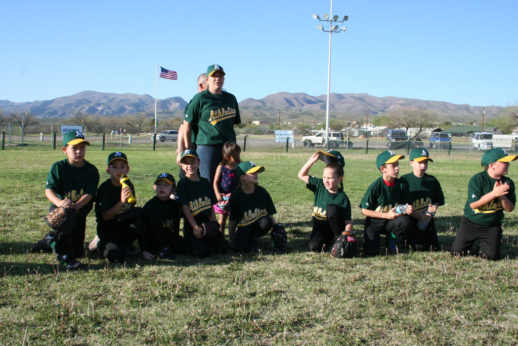 Kearny Little League_024