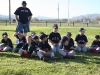 Kearny Little League_017