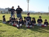 Kearny Little League_018