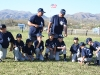 Kearny Little League_021