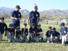 Kearny Little League_022