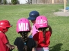 Kearny Little League_038