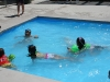 Kearny Pool_019