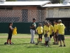Little League Clinc 2013_015