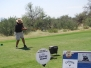 Living Word Chapel Golf Tourney 2012