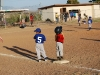 Mammoth Little League_111