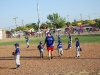 Mammoth Little League_113