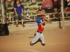Mammoth Little League_116