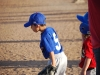 Mammoth Little League_119