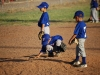 Mammoth Little League_120