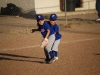 Mammoth Little League_121