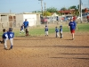 Mammoth Little League_122