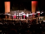 Mammoth-San Manuel School Christmas Concerts 2012