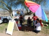 Mammoth Swap Meet_010