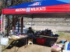Mammoth Swap Meet_011