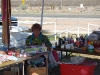 Mammoth Swap Meet_012