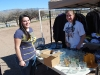 Mammoth Swap Meet_015