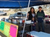 Mammoth Swap Meet_019