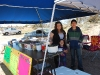 Mammoth Swap Meet_020