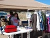 Mammoth Swap Meet_024