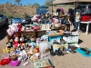 Mammoth Swap Meet_026
