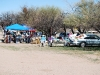 Mammoth Swap Meet_031