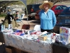 Mammoth Swap Meet_038