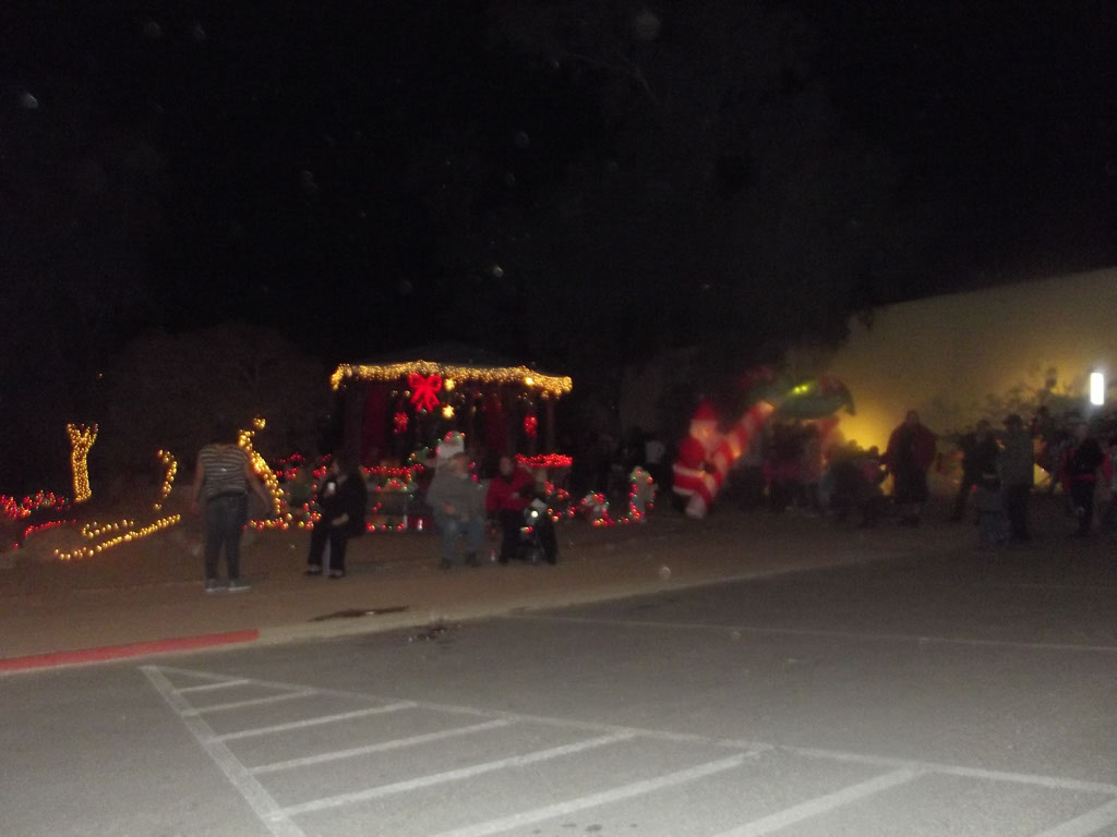 Miracle on Main St 2012_154