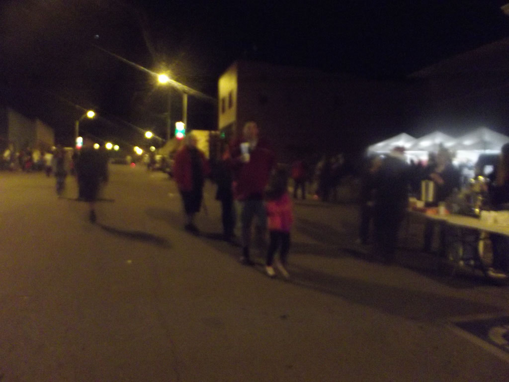 Miracle on Main St 2012_167
