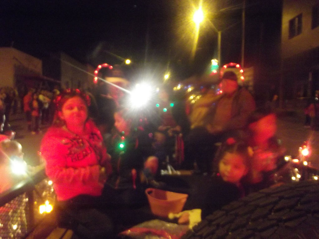 Miracle on Main St 2012_174