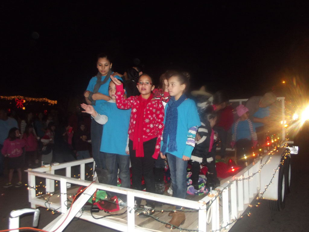 Miracle on Main St 2012_187