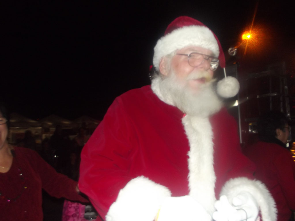 Miracle on Main St 2012_199